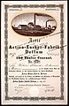 Actien-Zucker-Fabrik Dettum 1872.JPG
