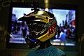 Action Cam auf einem Helm (43139864290).jpg