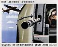 Action station (AWM ARTV04986).jpg
