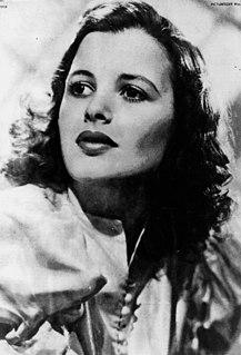 Mary Maguire Australian-born actress
