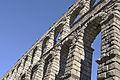 Acueducto Segovia 2.jpg