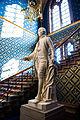 Adam Smith statue inside.jpg