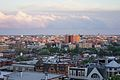 Adams Morgan Rooftop View 1961 (5672305789).jpg