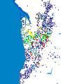 Adelaide CoB dots.png