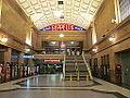 Adelaide railway station interior.jpg