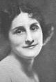 AdeleParkhurst1922.tif
