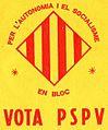 Adhesiu PSPV 1977.jpg
