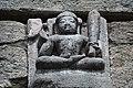 Adi Badrinath Temple-Chamoli-Uttarakhand- DSC 0738.jpg