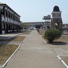 Eastern Region (Ghana) - WikiVisually