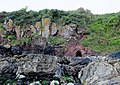Adit 2 Portal and Cliffs.jpg