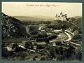 Adler - Castelul Bran 3.jpg