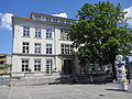 Adliswil Schulhaus Brugg.JPG