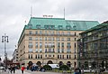 Adlon Hotel Berlin Germany - 01.jpg