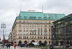 File:Adlon Hotel Berlin Germany - 01.jpg