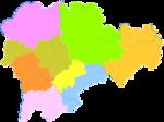 Administrative Division Wenshan.png