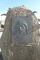 Adolf Lüderitz Gedenktafel.JPG