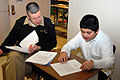 Adopt-a-School reading program 100209-N-CM124-004.jpg