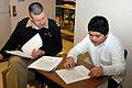 Adopt-a-School reading program 100209-N-CM124-004.jpg
