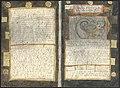 Adriaen Coenen's Visboeck - KB 78 E 54 - folios 096v (left) and 097r (right).jpg