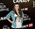 Adriana Torrebejano (4522951107).jpg