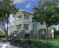 Adriance Springer House -- Galveston.jpg