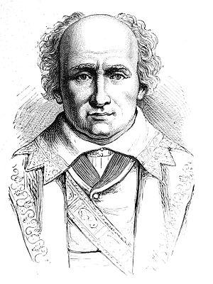 Louis-Jérôme Gohier - Louis Gohier (Album du Centenaire)