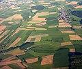 Aerial View of Deutwang 15.07.2008 17-11-47.JPG