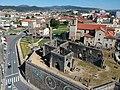 Aerial photograph of Barcelos (4).jpg