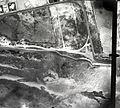 Aerial photographs of Florida MM00009236 (5984843227).jpg