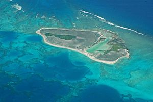 Aerial photography of Pearl and Hermes atoll.jpg