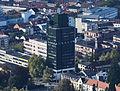 Aerial view - Lörrach - Rathaus4.jpg