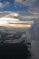 Aerials Ethiopia 2009-08-27 15-15-11.JPG