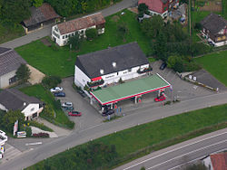 Aerials SH 20.09.2005 15-20-57.jpg