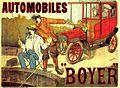 Affiche Automobiles Boyer.jpg