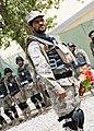 Afghan Border Police.jpg