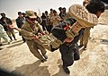 Afghan Local Police medical training class 120318-N-UD522-113.jpg