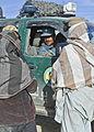 Afghan Uniformed Police 120107-N-CI175-054.jpg