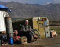 Afghanistan (223257427).jpg