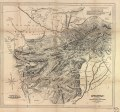 Afghanistan - a map LOC 2004629229.tif