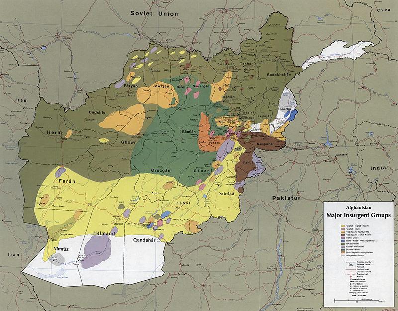 Afghanistan insurgency 1985.jpg