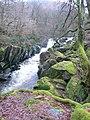 Afon Conwy - geograph.org.uk - 1138211.jpg