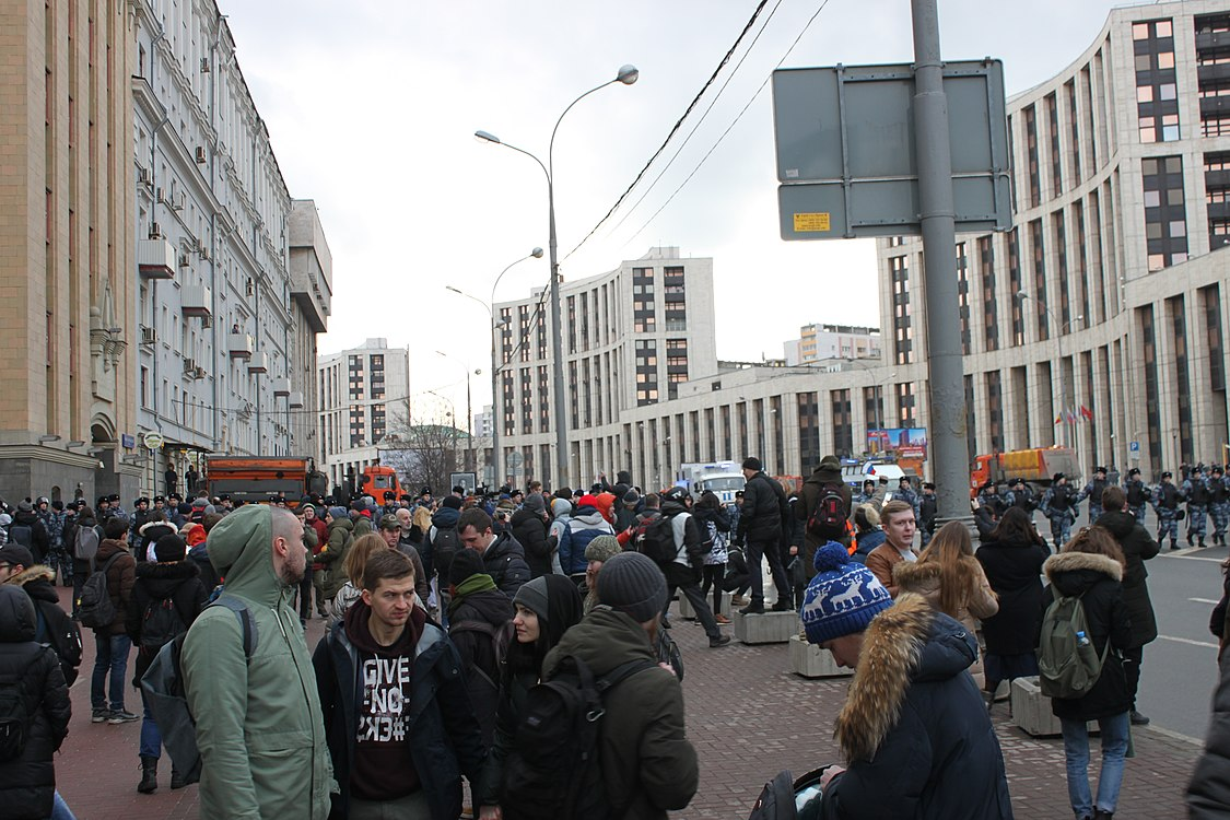 Against the isolation of Runet (2019-03-10) 233.jpg
