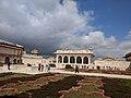 Agra Fort 20180908 141958.jpg