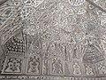 Agra Fort 20180908 142333.jpg