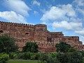 Agra Fort 20180908 150206.jpg
