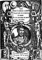 Agrippa - Di M. Camillo Agrippa Trattato di scienza d'arme, 1568 (page 5 crop).jpg
