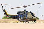 Agusta-Bell HH-212A MM81160.jpg