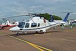 Agusta A.109E Power 'ZE416' (35057091273).jpg