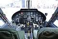 Agusta A109CM, Italy - Army JP6942462.jpg