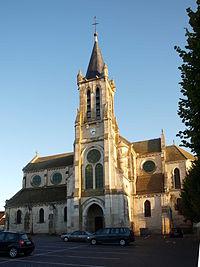 Aillant.Tholon-église-07.JPG
